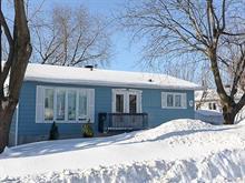 Maison à vendre à Saint-Jérôme, Laurentides, 380, 30e Avenue, 26153015 - Centris