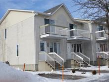 Maison à vendre à Sainte-Catherine, Montérégie, 3740A, Rue des Ruisseaux, 21563947 - Centris