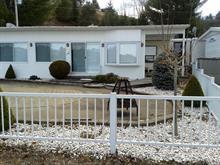Terrain à vendre à Lac-Simon, Outaouais, 1300, 4e Rang Sud, 26975551 - Centris