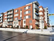 Condo for sale in Laval-des-Rapides (Laval), Laval, 1425, boulevard  Le Corbusier, apt. 408, 14646444 - Centris