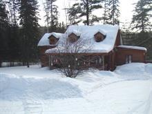 House for sale in Rivière-Rouge, Laurentides, 637, Chemin des Chevreuils, 26580266 - Centris