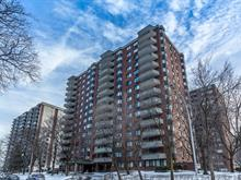 Condo à vendre à Saint-Laurent (Montréal), Montréal (Île), 750, Place  Fortier, app. 206, 20890865 - Centris