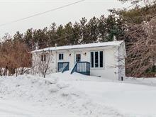 Maison à vendre à Saint-Lin/Laurentides, Lanaudière, 260, Rue  Duval, 14866594 - Centris