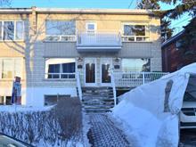 Duplex à vendre à Montréal-Nord (Montréal), Montréal (Île), 11163 - 11165, Avenue  Pelletier, 21728627 - Centris