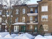 Condo à vendre à La Cité-Limoilou (Québec), Capitale-Nationale, 920, Avenue  Moncton, 14722345 - Centris