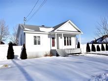 Maison à vendre à Sainte-Marie-Madeleine, Montérégie, 3353, Rue des Cerisiers, 28474441 - Centris