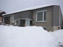 Maison à vendre à Saint-Georges, Chaudière-Appalaches, 664, 159e Rue, 27034617 - Centris