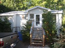 Maison à vendre à Rawdon, Lanaudière, 4064, Rue  Woodland, 13992072 - Centris