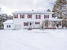 House for sale in Compton, Estrie, 116, Chemin de Moe's-River, 15598649 - Centris