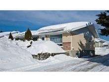 House for sale in Beauport (Québec), Capitale-Nationale, 68, Rue  Saint-Jules, 23683688 - Centris