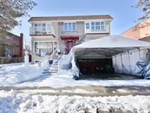 Triplex for sale in Ahuntsic-Cartierville (Montréal), Montréal (Island), 10488 - 10492, Place  Prieur, 19891629 - Centris