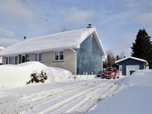 Maison à vendre à New Richmond, Gaspésie/Îles-de-la-Madeleine, 124, Chemin  Campbell, 24756712 - Centris