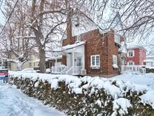Duplex for sale in La Prairie, Montérégie, 544, Rue  Sainte-Rose, 16952240 - Centris