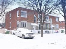 Triplex for sale in Rivière-des-Prairies/Pointe-aux-Trembles (Montréal), Montréal (Island), 1043 - 1045, 6e Avenue (P.-a.-T.), 16429110 - Centris