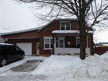 House for sale in Drummondville, Centre-du-Québec, 795, Rue  Guy, 17543292 - Centris