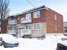 Duplex à vendre à Mercier/Hochelaga-Maisonneuve (Montréal), Montréal (Île), 3290 - 3292, Rue  Paul-Pau, 24579133 - Centris