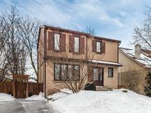 House for sale in Boucherville, Montérégie, 1257, Rue de Jumièges, 21939472 - Centris