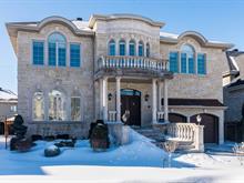 House for sale in Saint-Laurent (Montréal), Montréal (Island), 4080, Rue  Jean-Bruchési, 22308593 - Centris
