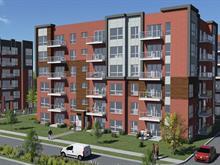 Condo à vendre à Lachenaie (Terrebonne), Lanaudière, 1240, boulevard  Lucille-Teasdale, app. 104, 25578153 - Centris