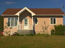 House for sale in Ville-Marie, Abitibi-Témiscamingue, 13, Rue  Richard, 22018122 - Centris