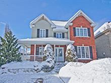 Maison à vendre à Saint-Basile-le-Grand, Montérégie, 164, Rue de Lorraine, 28685055 - Centris