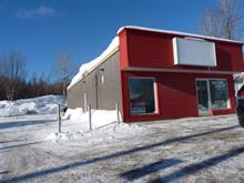 Local commercial à louer à La Haute-Saint-Charles (Québec), Capitale-Nationale, 2642, Rue de la Faune, 22741895 - Centris