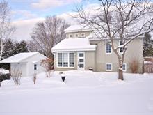 Maison à vendre à Prévost, Laurentides, 1010, Rue  Thibault, 12825024 - Centris