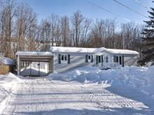 House for sale in Saint-Cuthbert, Lanaudière, 261, Rue  Vadnais, 28684128 - Centris