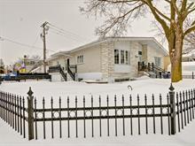 Maison à vendre à Laval-des-Rapides (Laval), Laval, 260, 4e Rue, 23018599 - Centris