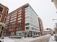 Condo à vendre à Ville-Marie (Montréal), Montréal (Île), 630, Rue  William, app. 801, 12570014 - Centris