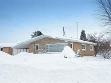 Maison à vendre à Notre-Dame-des-Prairies, Lanaudière, 12, Avenue  Martin, 18353980 - Centris