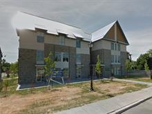 Local commercial à louer à Aylmer (Gatineau), Outaouais, 362, Chemin d'Aylmer, 21743596 - Centris