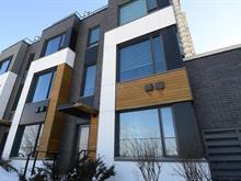 Maison à louer à Verdun/Île-des-Soeurs (Montréal), Montréal (Île), 132, Rue de la Rotonde, 27491341 - Centris