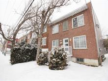House for sale in Villeray/Saint-Michel/Parc-Extension (Montréal), Montréal (Island), 7293, 17e Avenue, 13859972 - Centris