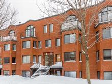 Condo à vendre à Rosemont/La Petite-Patrie (Montréal), Montréal (Île), 4618, Rue  Euclide-Brien, 26726644 - Centris