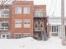 Condo à vendre à Mercier/Hochelaga-Maisonneuve (Montréal), Montréal (Île), 2202, Rue  Pierre-Tétreault, 26400375 - Centris