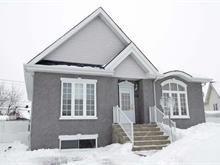Maison à vendre à La Plaine (Terrebonne), Lanaudière, 2291, Rue du Carat, 23990946 - Centris