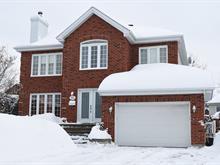 House for sale in Sainte-Rose (Laval), Laval, 2640, Rue du Condor, 24868471 - Centris