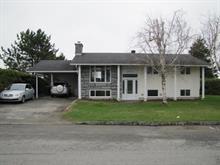 House for sale in Lac-Mégantic, Estrie, 3957, Rue  Leclerc, 25083808 - Centris