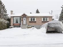 Maison à vendre à Pincourt, Montérégie, 574, boulevard  Olympique, 13020491 - Centris