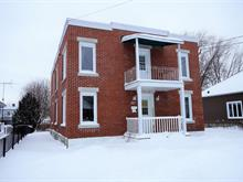 Duplex à vendre à Granby, Montérégie, 218 - 220, Rue  Roy, 12471973 - Centris
