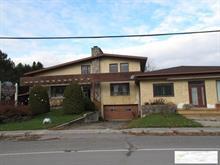 Maison à vendre à Sainte-Angèle-de-Mérici, Bas-Saint-Laurent, 531, Avenue de la Vallée, 18397385 - Centris