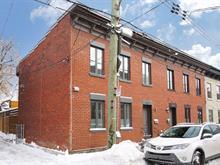 Maison à vendre à Ville-Marie (Montréal), Montréal (Île), 1667, Rue  Panet, 21384826 - Centris