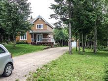 House for sale in Shannon, Capitale-Nationale, 332, Chemin de Gosford, 13004357 - Centris
