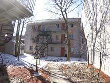 Condo / Appartement à louer à Ville-Marie (Montréal), Montréal (Île), 1206, Rue  Plessis, 16141918 - Centris