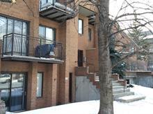 Condo for sale in Ville-Marie (Montréal), Montréal (Island), 1500, Rue  Saint-Jacques, apt. 1, 15783064 - Centris