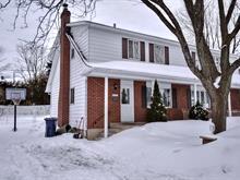 Maison à vendre à Sainte-Rose (Laval), Laval, 100, Place  Cusson, 10953899 - Centris