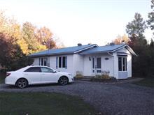 Maison à vendre à Saint-Lambert-de-Lauzon, Chaudière-Appalaches, 607, Rue des Rouges-Gorges, 13966699 - Centris
