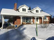 House for sale in Granby, Montérégie, 376, Rue  Roy, 25198879 - Centris