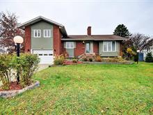 House for sale in Rimouski, Bas-Saint-Laurent, 483, Rue de l'Esplanade, 28759980 - Centris